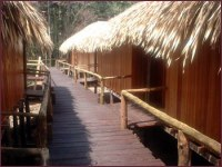 Amazonas Juma Lodge